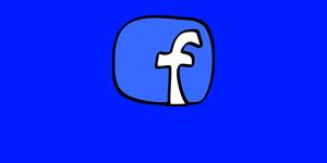 Oficiální facebookový profil Show Jana Krause