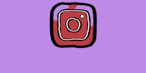 Oficiální instagramový profil Show Jana Krause