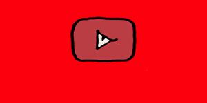 YouTube kanál Show Jana Krause